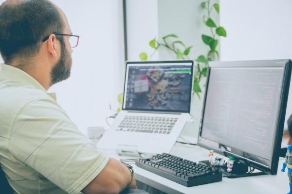Подготовка фотографии к публикации в интернете
